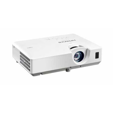 Hitachi CP-X3042WN