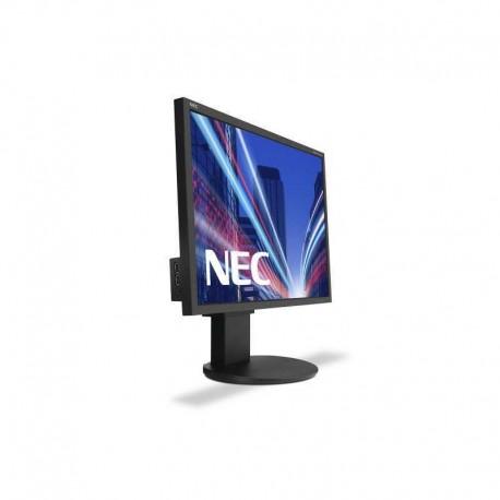 Hitachi-CP-WX3042WN