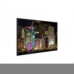 Optoma GT1080 Kısa Mesafe Full HD Ev Sinema Projeksiyon Cihazı