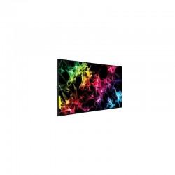 Optoma-29DarbeeFull HD Ev Sinema Projeksiyon Cihazı