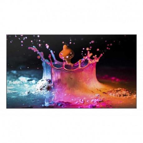Hitachi-CP-WU8451