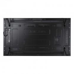 Optoma HD39Darbee Full HD Ev Sinema Projeksiyon Cihazı