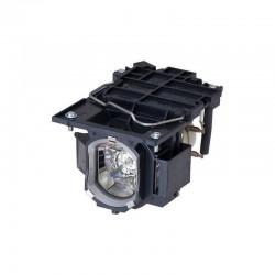 Optoma X600 DLP Projeksiyon Cihazı