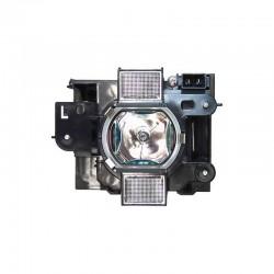 Optoma HD35UST Full HD Kısa Mesafe Ev Sineması Projeksiyon Cihazı
