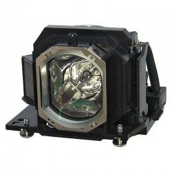 Optoma ZU850 4K Full HD Lazer Projeksiyon Cihazı