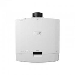 NEC PH2601QL 4K Lazer Projeksiyon Cihazı