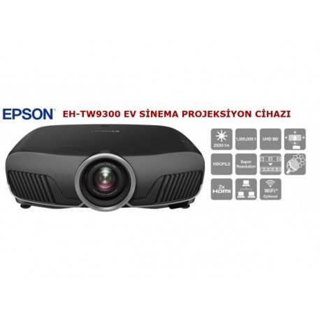 Epson EH-TW9300