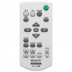EPSON EB-700U Ultra Kısa Mesafe LAZER Projeksiyon Cihazı