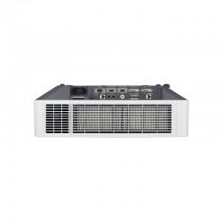 Epson EB-G7905U Profesyonel Projeksiyon Cihazı