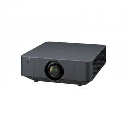 EPSON EB-S41 LCD Projeksiyon Cihazı