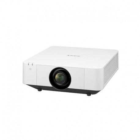 Optoma -LV130