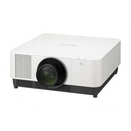 Epson EB-L610W