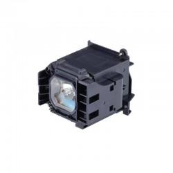 Optoma-ZH400UST Kısa Mesafe Full HD Lazer Projeksiyon Cihazı