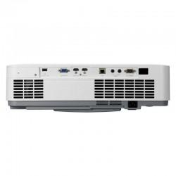 Panasonic PT-VMW50 Lazer Projeksiyon Cihazı