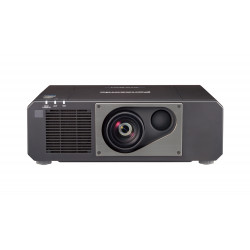 Panasonic PT-RZ575 Lazer Short Throw Projeksiyon Cihazı