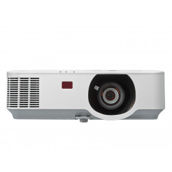 NEC P554U Full HD Projeksiyon Cihazı