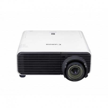 Benq X12000 4K, DCI-P3, HLD LED, Video Güçlendirici ile Pro Sinema Projektörü