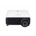 Benq X12000 4K LED PRO Sinema Projeksiyon Cihazı