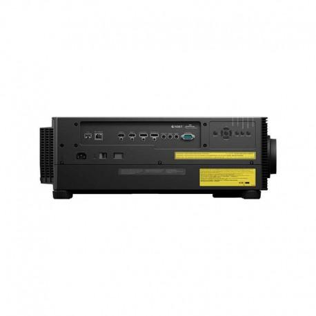 Benq W11000H 4K, THX Sertifikalı, %100 Rec.709 ile Pro Sinema Projektörü