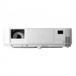 NEC PA803UL Lazer Projeksiyon Cihazı