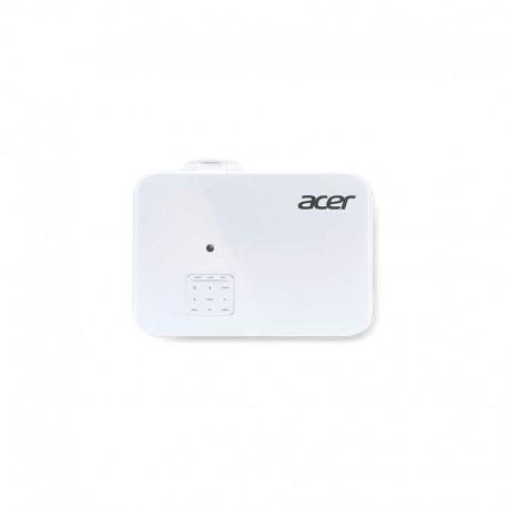 Benq X12000H Gerçek 4K HDR-PRO™, DCI-P3, HLD LED, Video Güçlendirici, 3B