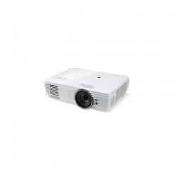 BenQ W2700 4K Ev Sineması Projeksiyon Cihazı