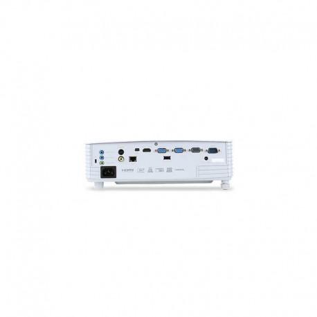 BenQ W1050 3D Kablosuz FHD ile Ev Sineması Projektörü