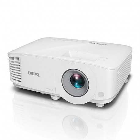 BenQ MW605