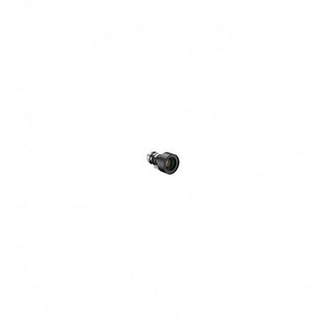 BenQ MS506