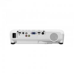 NEC ME331X LCD Projeksiyon Cihazı