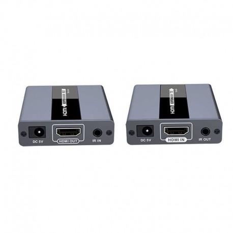 NEC MultiSync ® V654Q