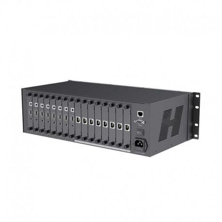 NEC MultiSync ® V484-RPi