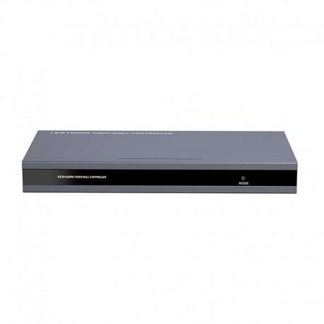 NEC MultiSync ® V404-RPi