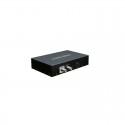 NEC MultiSync® V404 40'' Geniş Format Ekran