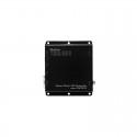 NEC MultiSync®X554HB