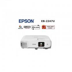NEC PA853W LCD Projeksiyon Cihazı
