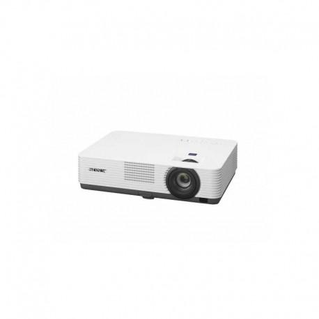 NEC MultiSync® EA231WU