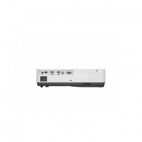 NEC MultiSync®EA241WU