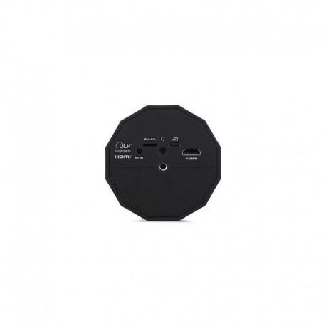 NEC MultiSync® EA271Q
