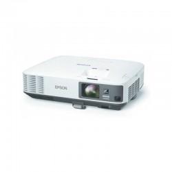 NEC PA803U Full HD Projeksiyon Cihazı