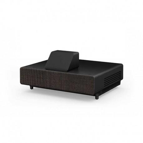 NEC MultiSync® PA271Q