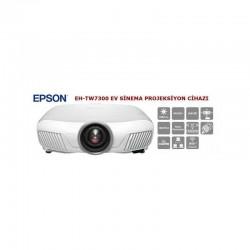 NEC PA703W LCD Projeksiyon Cihazı