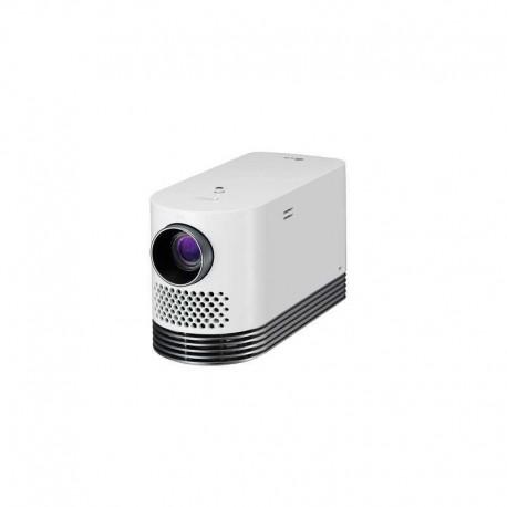 NEC MultiSync® P212