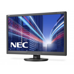 NEC MultiSync® AS242W