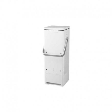 NEC MultiSync® AS242W