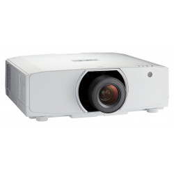 NEC PA653U Full HD Projeksiyon Cihazı