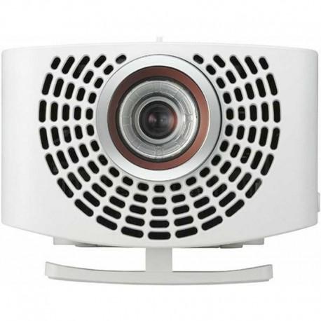 NEC MultiSync® E243WMi