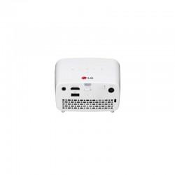 NEC MultiSync® E224Wi