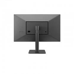 NEC MultiSync® EA234WMi