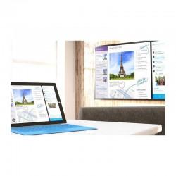 NEC MultiSync® E223W